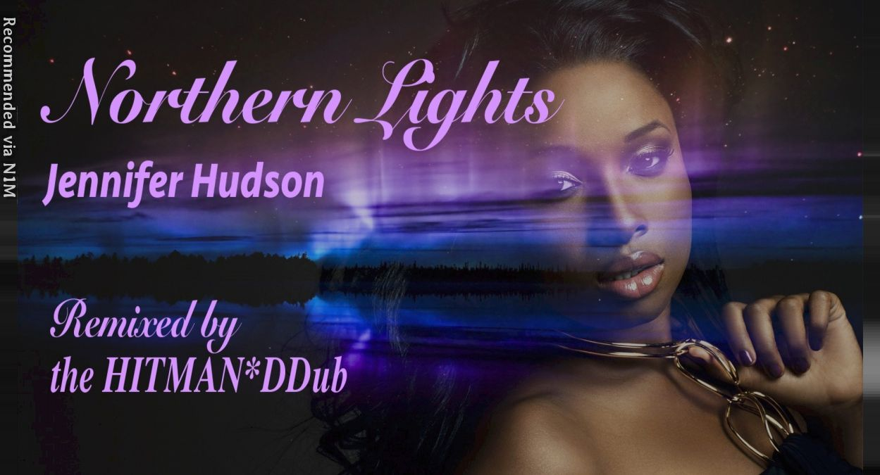 Northern Lights (Remix)
