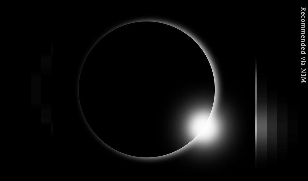 Eclipse Part 1