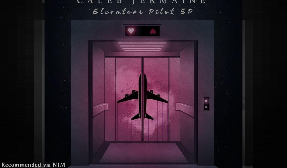Elevators Pilot
