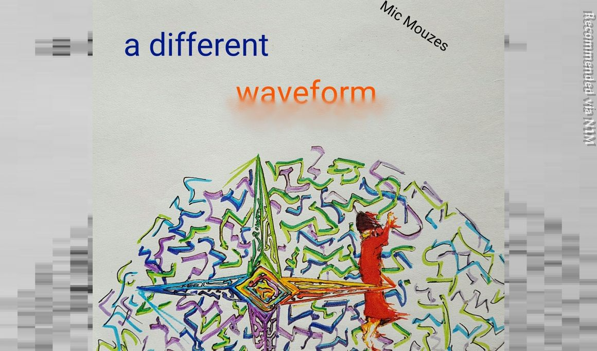 A Different Waveform