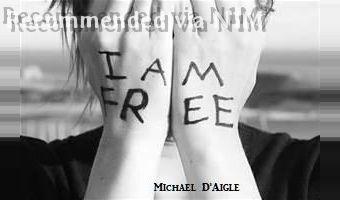 I AM FREE / JN.8:36