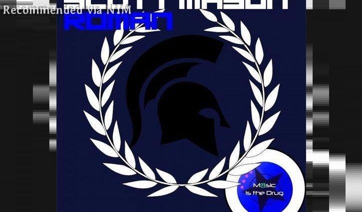 Scott Mason - Roman (Rockstar Remix)