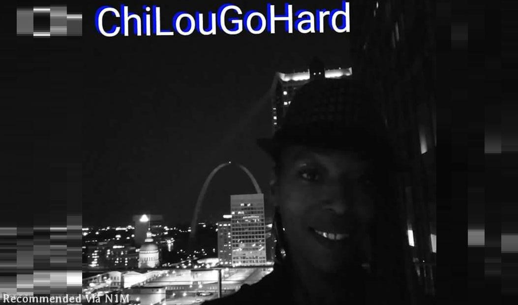 Do u Recall by Chi-Lou & Twiggz