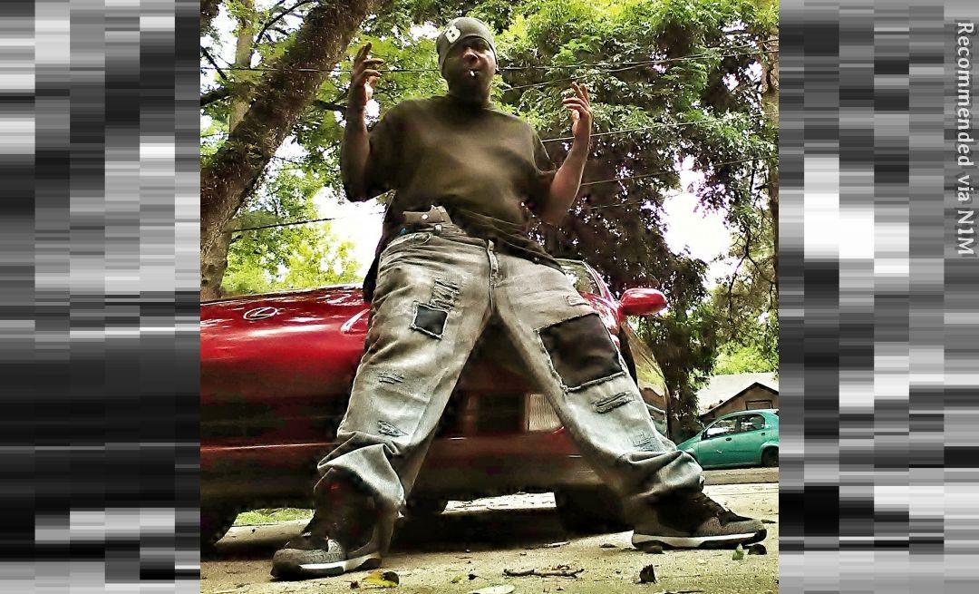 Ballz N My Word_Say Hello_feat_Lil Tee