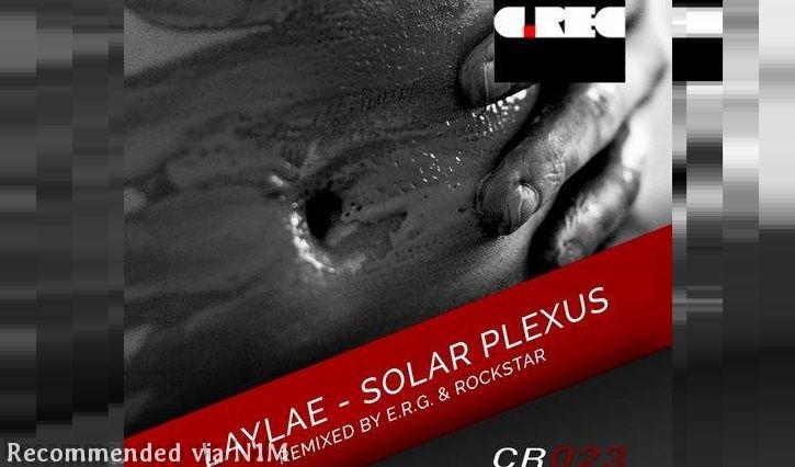 Laylae - Solar Plexus (Rockstar Remix)