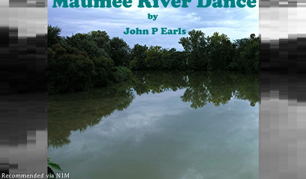 Maumee River Dance