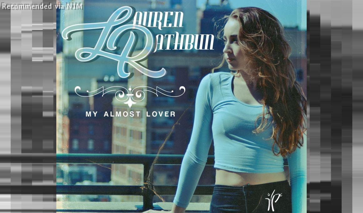 """""""My Almost Lover"""" by Lauren Rathbun"""