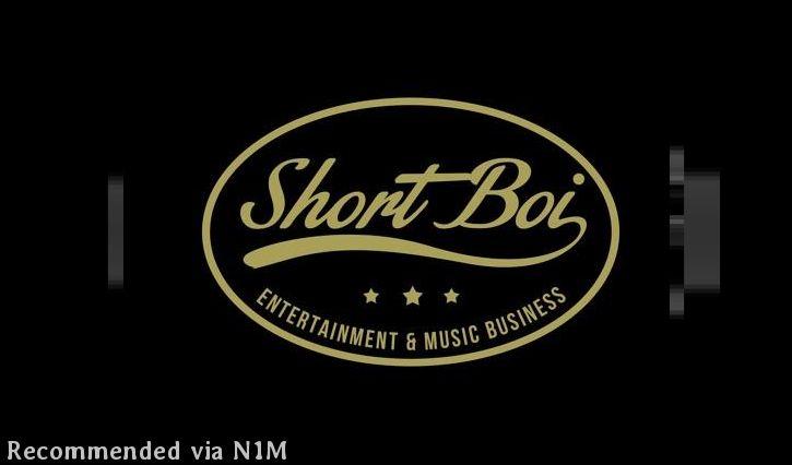 ShortBoi Mafia- Cold