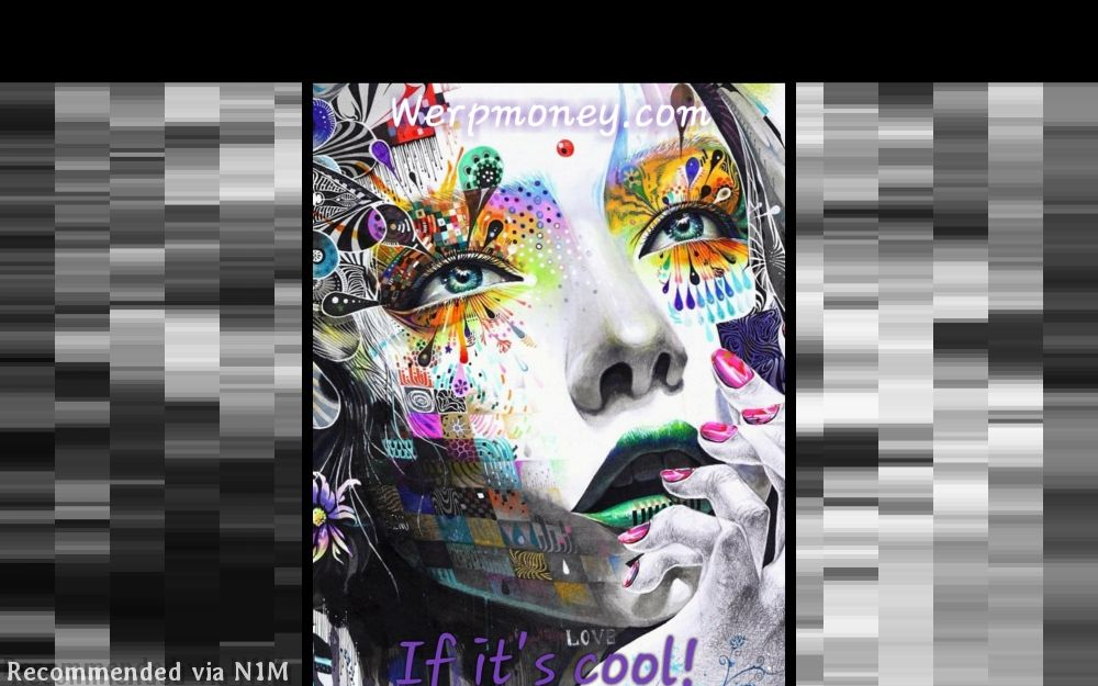 IF ITS COOL by T-MOE Feat: Naughty Natty
