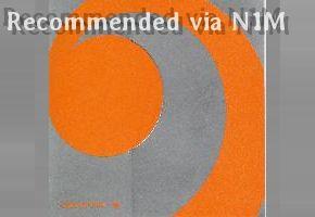 HP2 (Cropcircles) RMX B.Free 1996