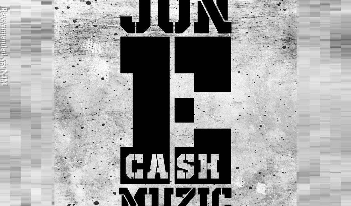 nasty  jon e cash