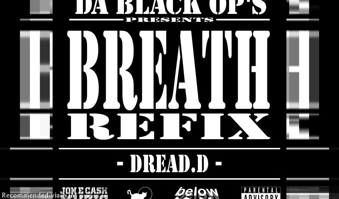 Breath REFIX