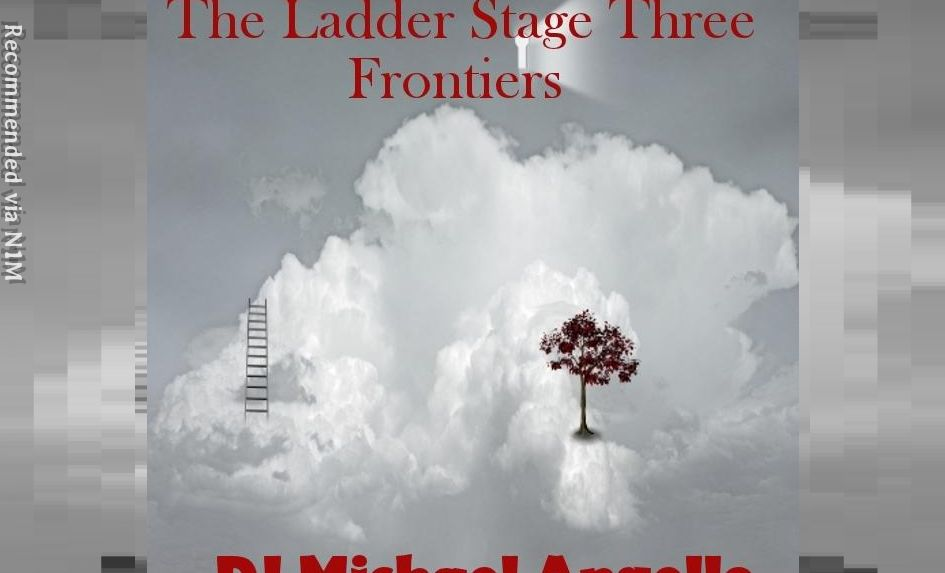 Frontiers. The Ladder Stage Three Extended version