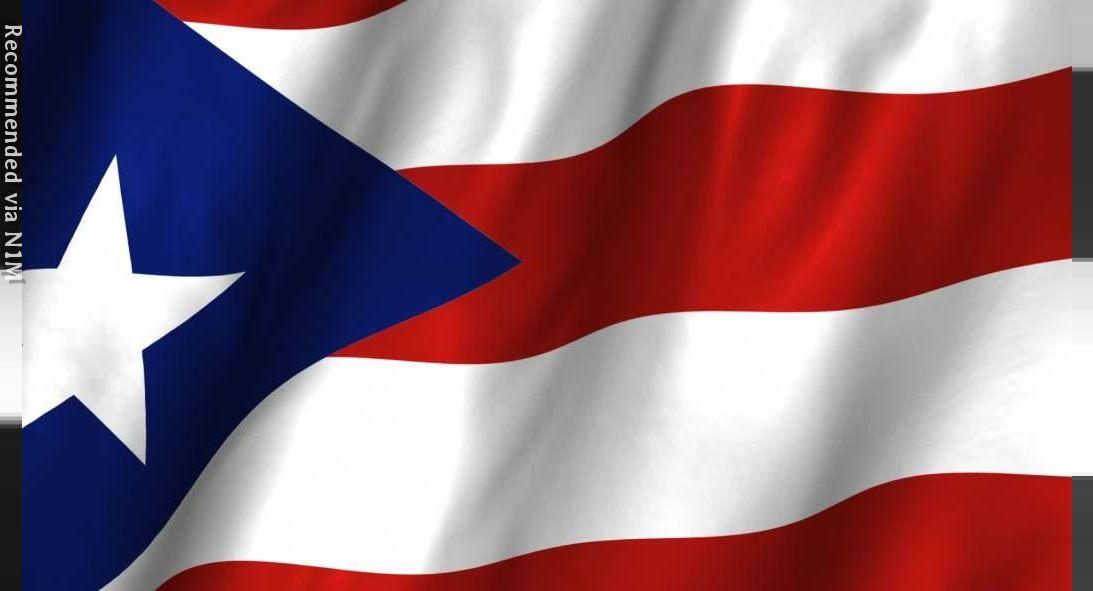 Pico, Pala.Patria y Bandera