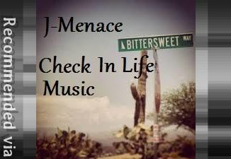 Born To Win By J-Menace (feat. Push)