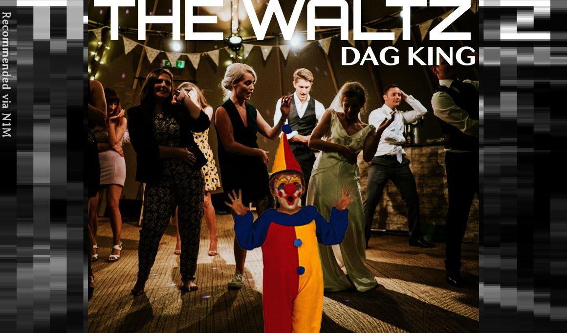 The Waltz (BR Remaster)