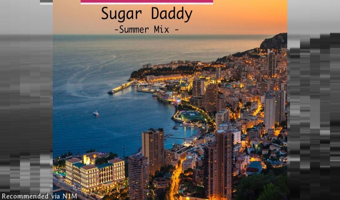 Sugar Daddy - Summer Mix -