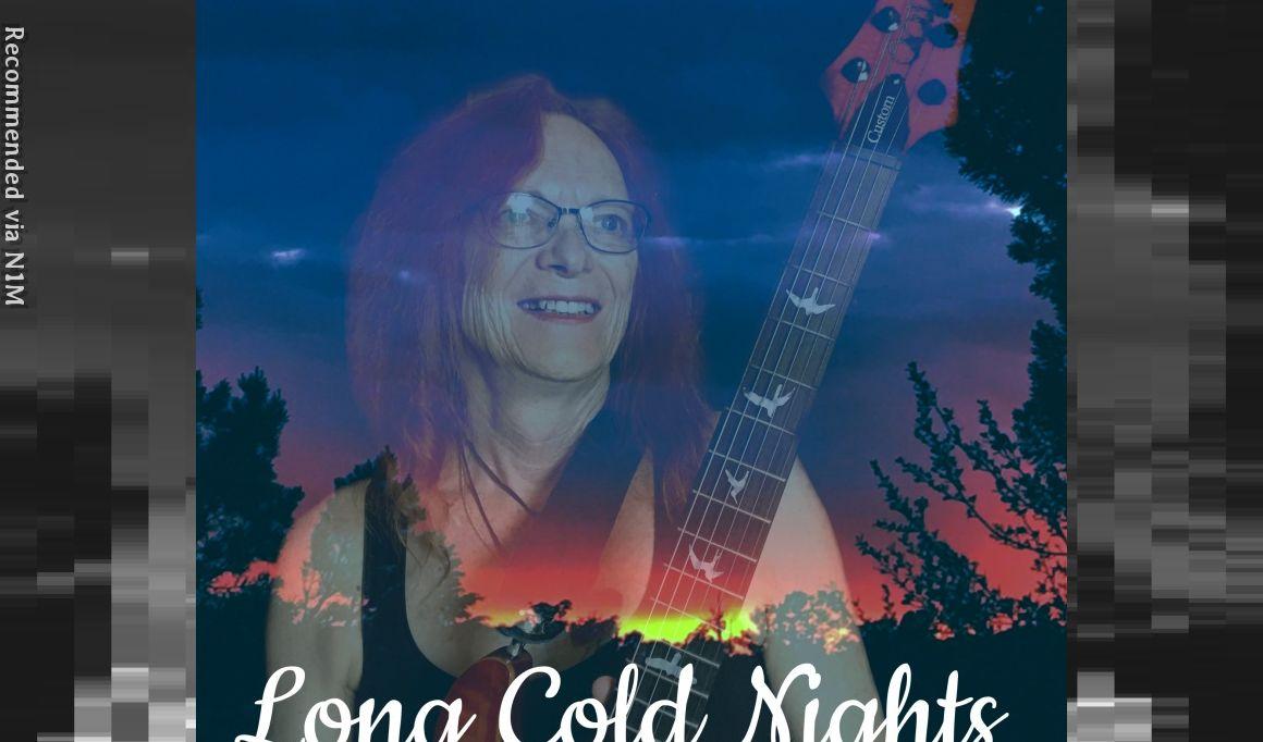Long Cold Nights