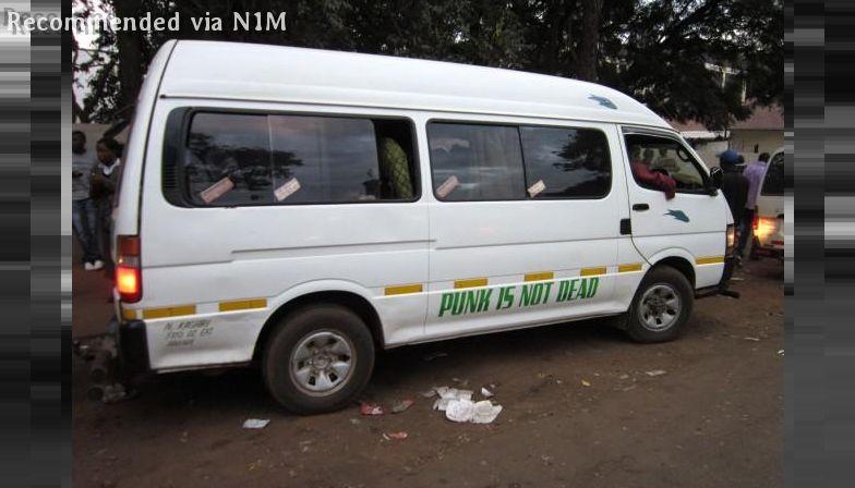 Jumpstart the Omnibus