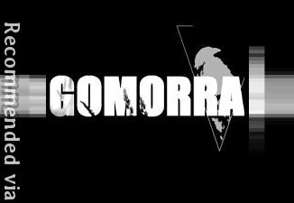 GOMORRA RMX