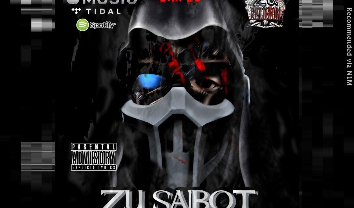 Zu Saibot