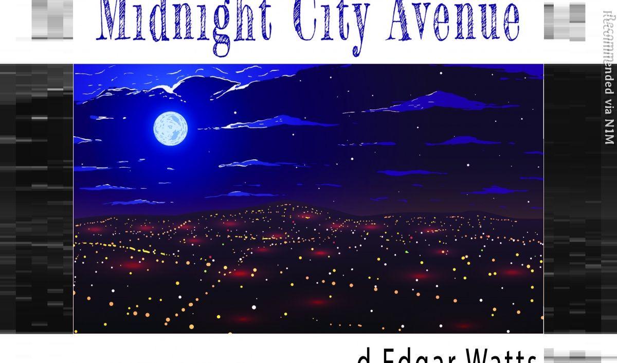 Midnight City Avenue