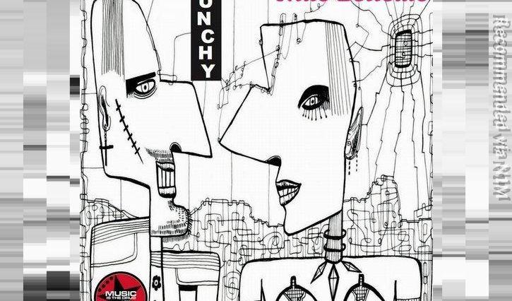 Nino Bellemo - PUNCHY (El Brujo remix)