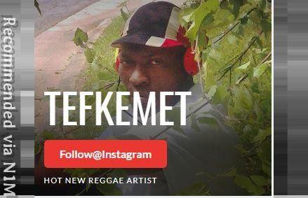 Tefkemet_Nah Blood Clot Chat