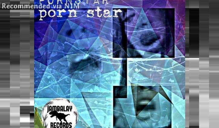 Pornstar - PORN STAR