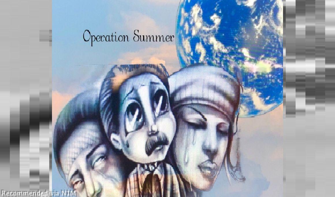 Operation Summer