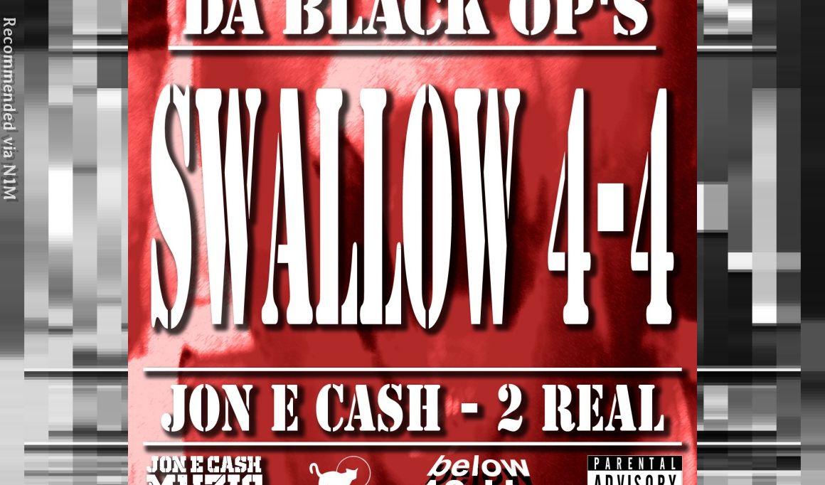 swallow 44 mix