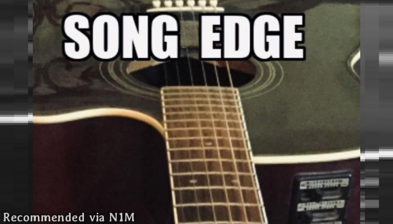 Country Starts (new version) Songedge