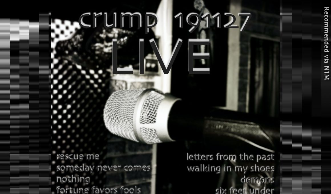 live191127