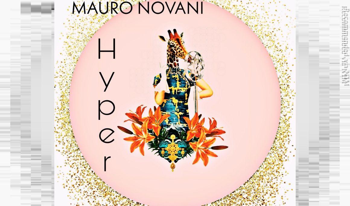MAURO NOVANI - HYPER