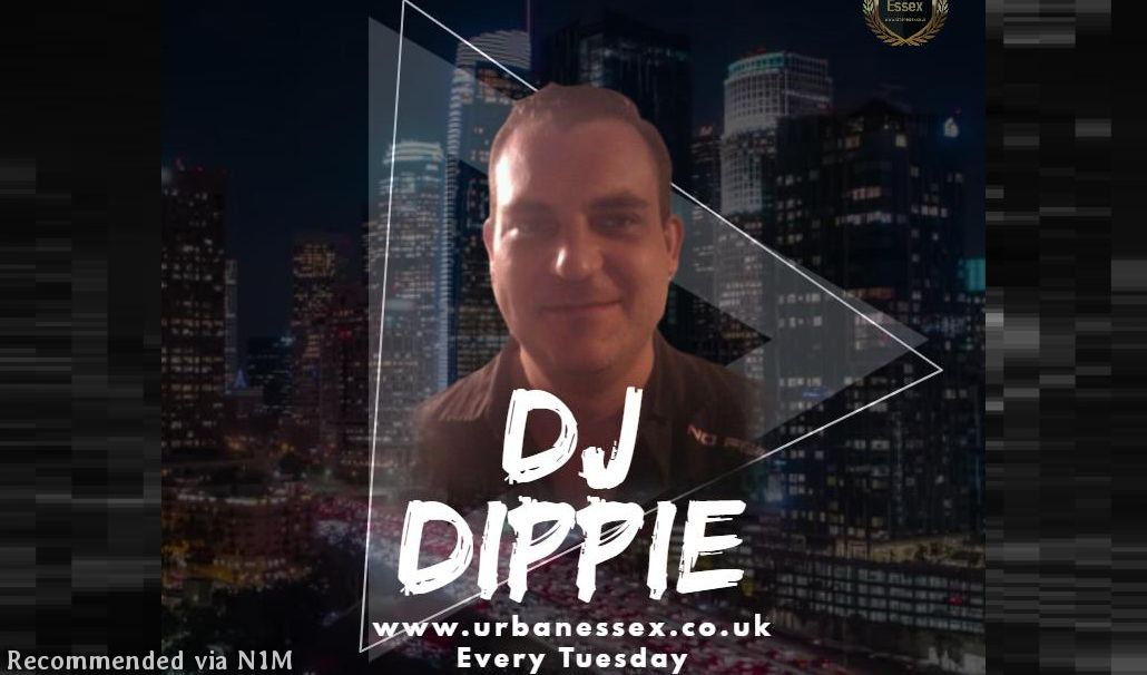 tuesday 25/08/2020 recorded show for urbanessex
