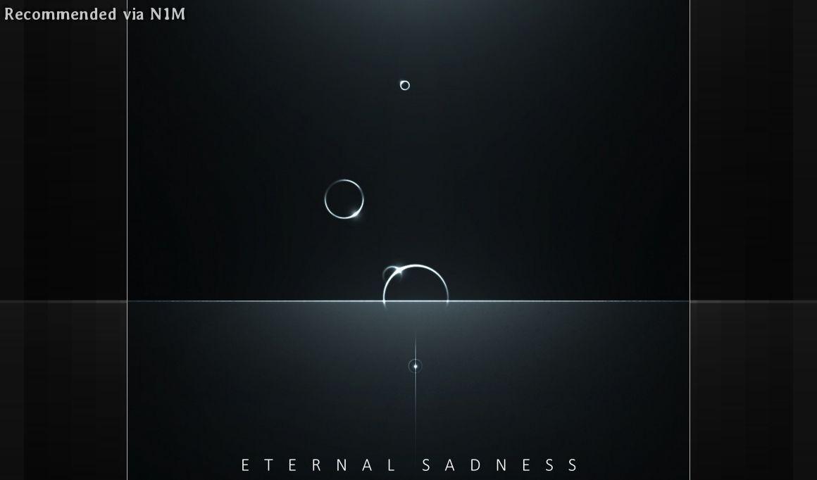 Eternal Sadness