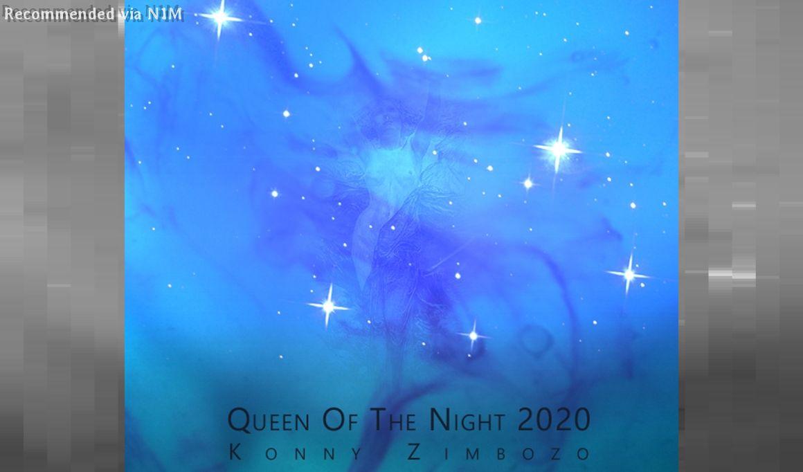 Queen Of The Night 2020