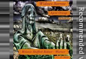 Agent Orange/Widows Sorrow /Full Production