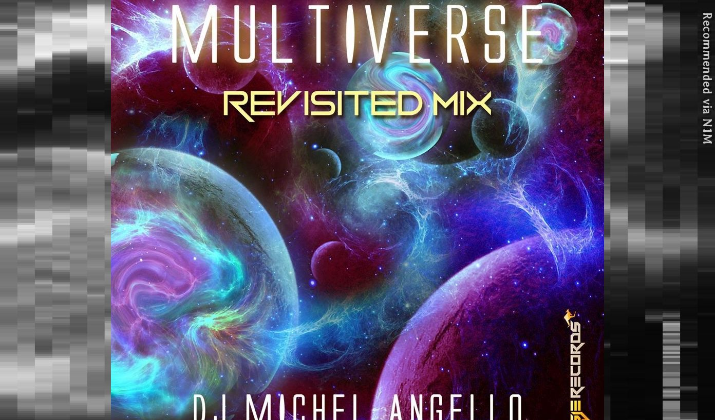 Multiverse Revisited 2014