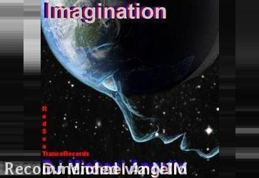 Imagination Original Mix